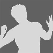 Profile Image van Rekt